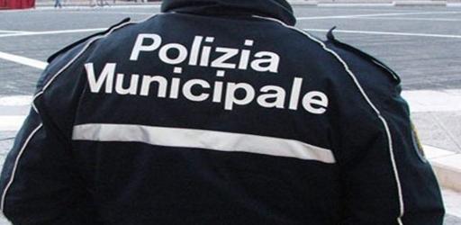 polizia-municipale1-e1521726475369