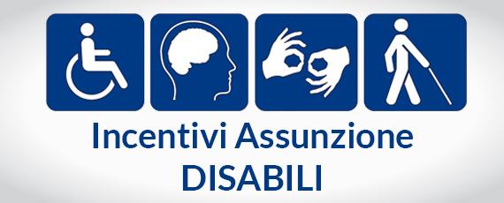 tINCENTIVI-ASSUNZIONE-disabili