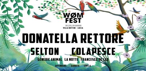 womfest2018