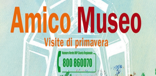 amico_museo_banner685_190