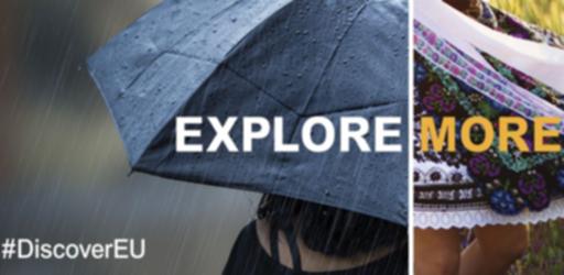 banner_umbrella_011
