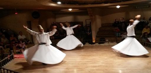 dance-410468_640