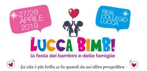 lucca-bimbi-1761719645