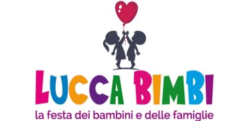 luccabimbi
