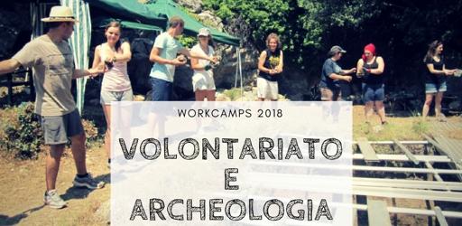 volontariatoe_archeologia