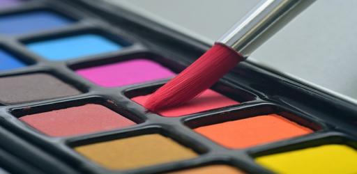 brush-3445376_640