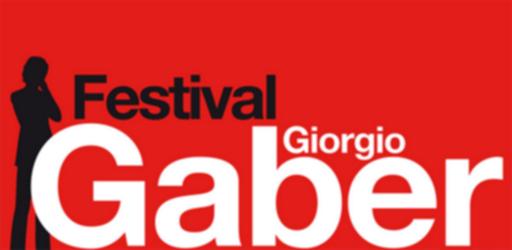 festival_gaber_camaiore