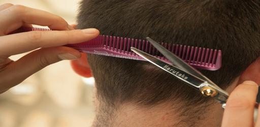 hairdresser-1179459_640(1)