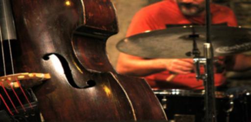 jazz-contrabbasso