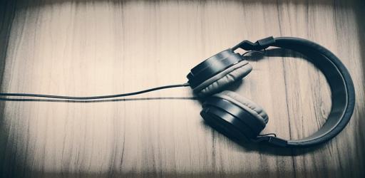 music-2694489_640