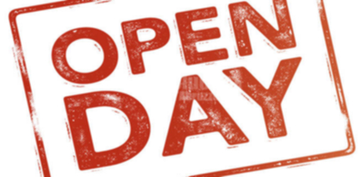 open-day-75845.660x368