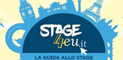 stage4eu