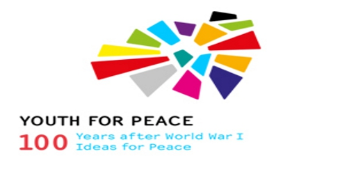 youth-for-peace-en