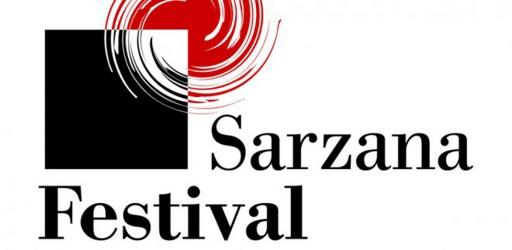 Logo-Festival-della-Mente-660x330