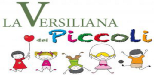 Logo-Versiliana-dei-Piccoli