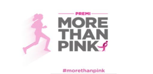 More_Than_Phink_2018_Eventbrite