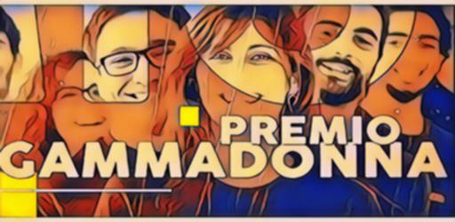 Premio-GammaDonna-2018