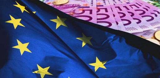 fondi-europei-28711.660x368