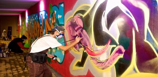 murales-sottopasso-capannori_0