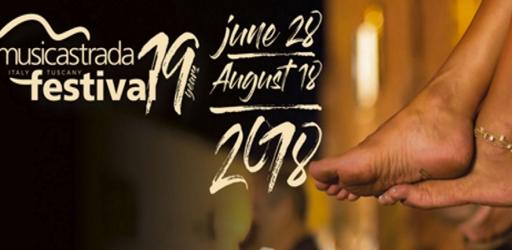 news_musicastradafestival2018