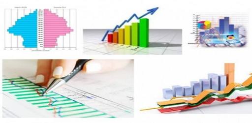 statistica-e-di-raccolta-dati