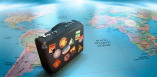 Conta-satelite-mala-turismo