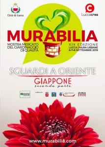 Murabilia2019_manifesto_def-600x841