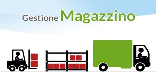 gestione-magazzino-magic-invoice