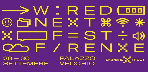 49-wired-festival-2018