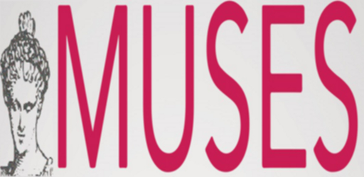 Immagine-muses-6