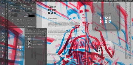 banner-WEB-GRAPHIC-DESIGN-1024x576