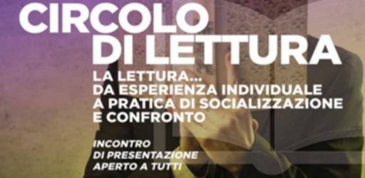 circolo_di_lettura_empoli