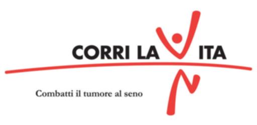 corrilavita-850x420