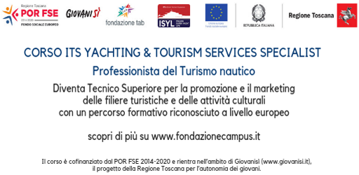 corso its yachting & tourism-2
