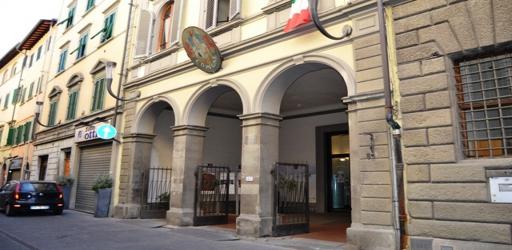 empoli_municipio_via_giuseppe_del_papa_3