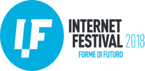internetfestival