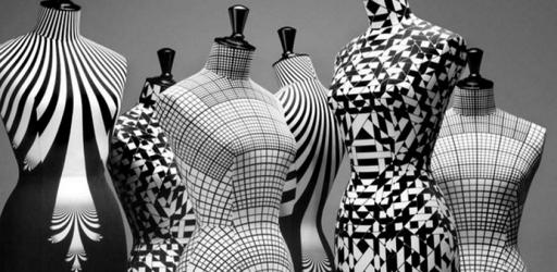 settore-moda