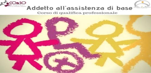 Addetto-allassistenza-di-base-Empoli-e-Lucca-768x644