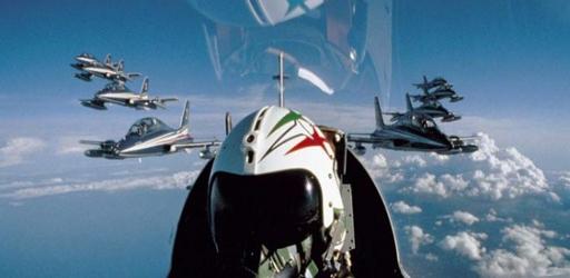 aeronautica-650x250