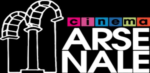 cinema-arsenale-1