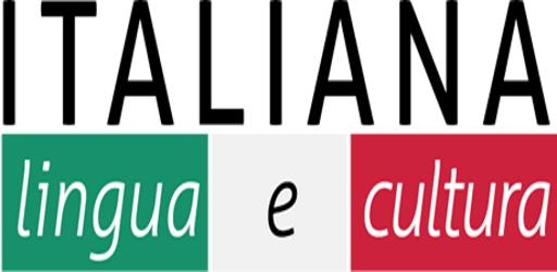 italiana-lingua-e-cultura