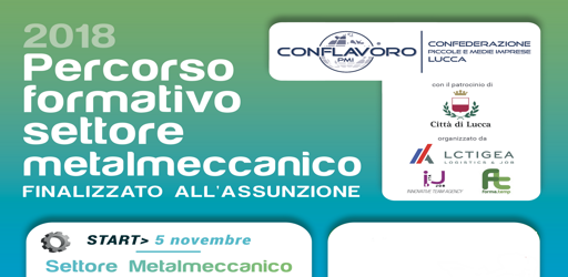 locandina_metalmeccanico1