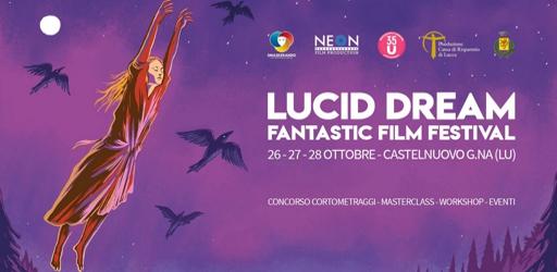 lucid_dream_festival