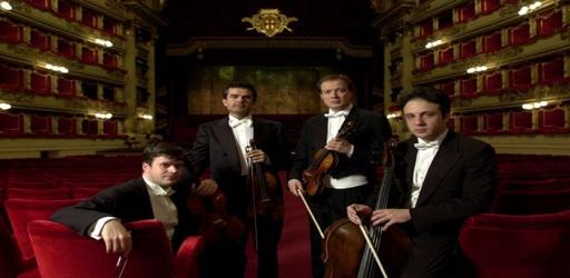 quartetto-della-scala2-x