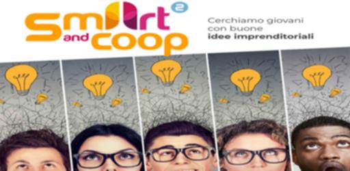 smart_coop_articolo