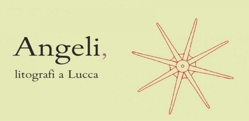 ANGELI-Copia-1198x690