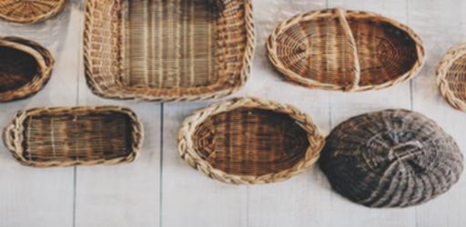 baskets-1208280_640