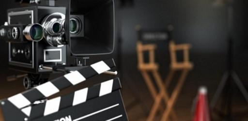 casting-per-una-fiction-mediaset-un-film-per-il-cinema-e-tanto-altro_1676053