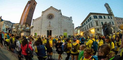 francigena-tuscany-marathon-3-1