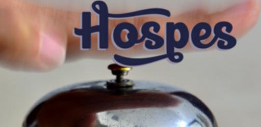 hospes_sito